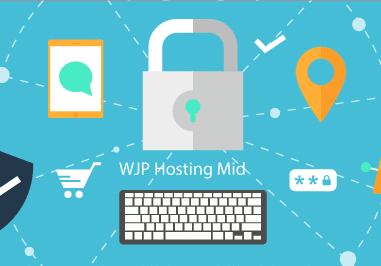 hosting-mid