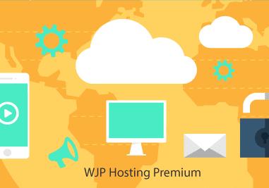 hosting-prem