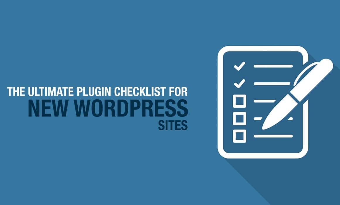 top 10 plugins wordpress par wejustpixel